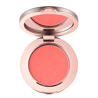 Delilah Clementine Colour Blush Compact Powder Blusher