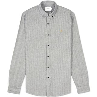 Farah Kreo Slim Fit Shirt