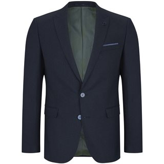 Remus Uomo Slim Fit 2 Piece Suit