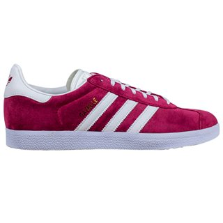 Burgundy-Gazelle-Trainers