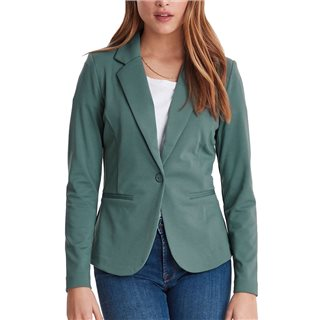 ICHI North Atlantic Kate Blazer