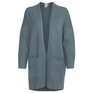 ICHI North Atlantic Knitted Cardigan