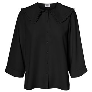 Vero Moda 3/4 Sleeved Top