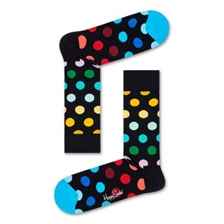 Happy Socks Dot Socks