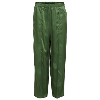 Selected Femme Watercress Tasia Trousers