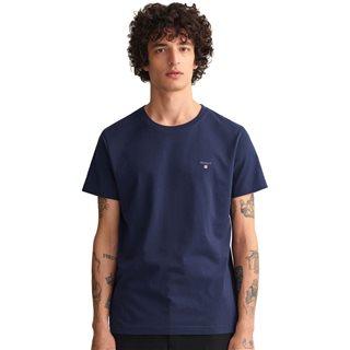 Evening Blue Original T-Shirt