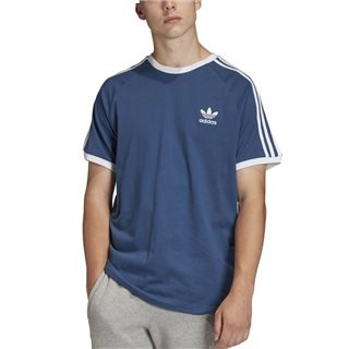 adidas Originals Marine 3-Stripes T-Shirt