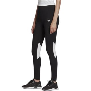 adidas Originals Black Bellista Leggings