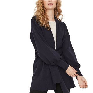 Vero Moda Night Sky Long Cardigan