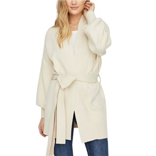 Vero Moda Birch Long Cardigan