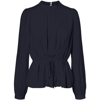 Vero Moda Jessica Long Sleeve Top