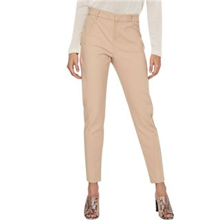 Vero Moda Nomad Victoria Anti-Fit Ankle Pants