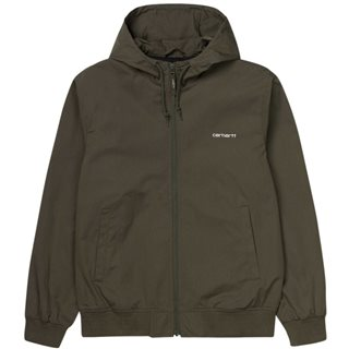 Carhartt WIP Cypress Marsh Jacket