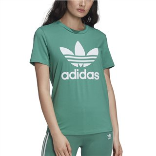 adidas Originals Future Hydro Trefoil T-Shirt