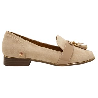 Rant & Rave Nude Dawn Loafer
