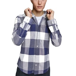 Jack And Jones Indie Check Shirt