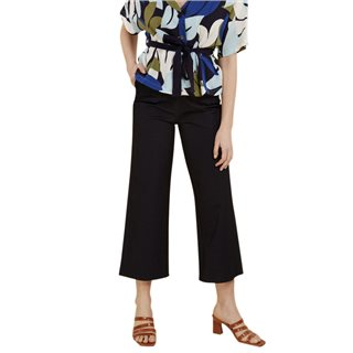 FRNCH Paris Marine Phedra Trousers
