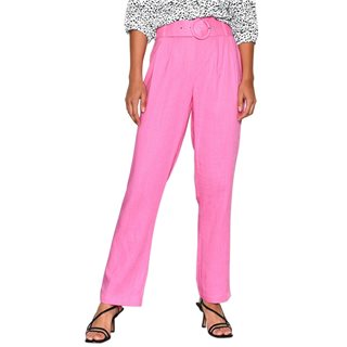 Glamorous Hot Pink Trousers