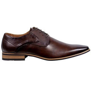 Marcozzi Oak Prague Shoes