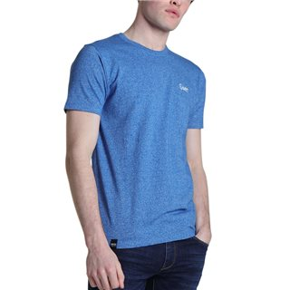 Diesel Nautical Blue Matt T-Shirt