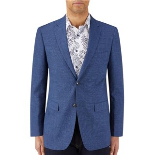 Skopes Blue Carallo Jacket
