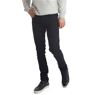 Blend Denim Black Multiflex Jet Jeans