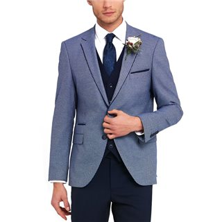 Benetti Alexander Mix & Match Suit Jacket
