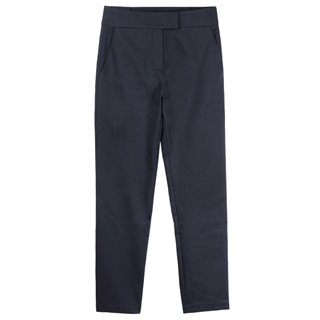 FRNCH Paris Pelina Trousers