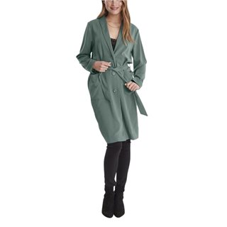 ICHI North Atlantic Jennah Coat