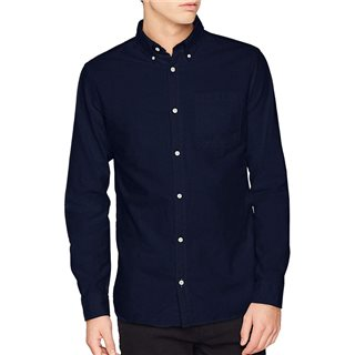 Jack & Jones Essentials Slim Fit Oxford Shirt