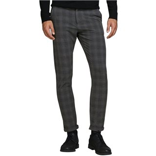 Jack & Jones Intelligence Marco Connor Akm773 Dg Chinos
