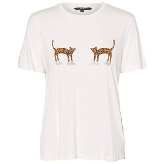 Vero Moda Molly T-Shirt