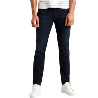 Levis Blue Ridge 511™ Slim Fit Flex Men's Jeans