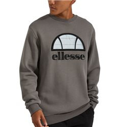 Ellesse Manto Sweater