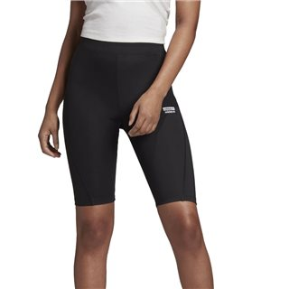 adidas Originals Black R.Y.V Short Tights