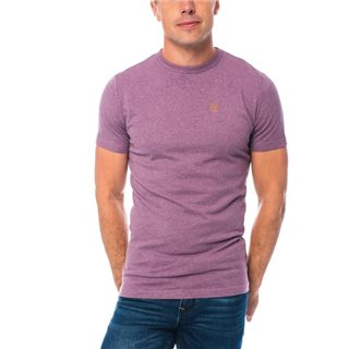 Tommy Bowe XV Kings Fruit Crumble Westmount T-Shirt
