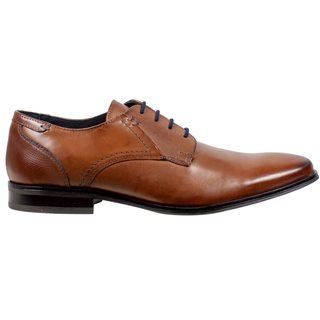 Dubarry Tan Drago Shoe