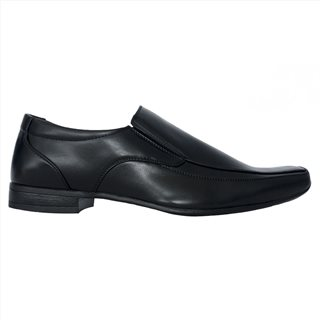 Goor Goor 113 Slip On Shoe