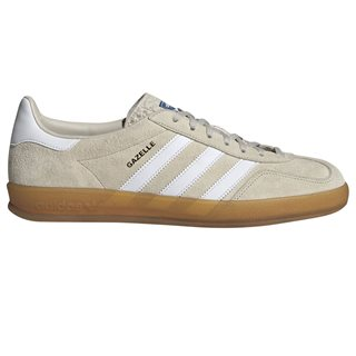 Beige-Gazelle-Indoor-Trainers
