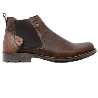 Dubarry Smith Chelsea Boot