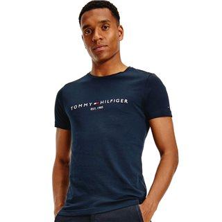 Sky Captain Logo T-Shirt