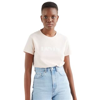 Levi's Scallop Shell The Perfect T-Shirt