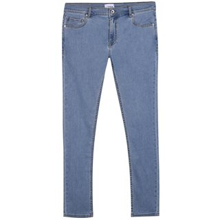 Farah Artic Walk Drake Slim Fit Stretch Jeans