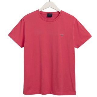 Paradise Pink Original T-Shirt