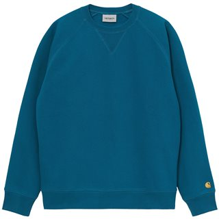 Carhartt WIP Corse Chase Sweater