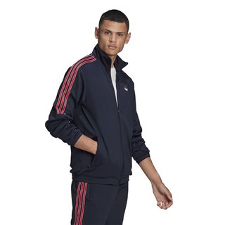 adidas Originals Legend Ink SPRT 3-Stripes Track Top