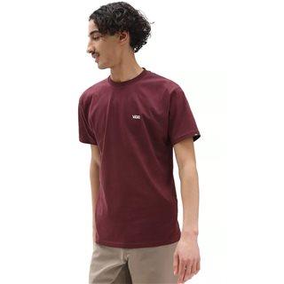 Port Royale Left Chest Logo T-Shirt