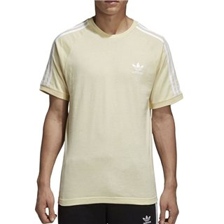 adidas Originals Minun 3-Stripe T-Shirt
