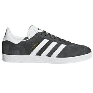 Solid-Grey-Gazelle-Trainers