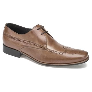 Anatomic & Co Suzano Brogue